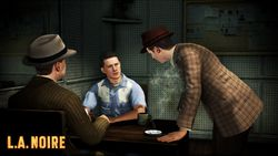 L.A. Noire - Image 21