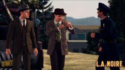 L.A. Noire - Image 22