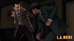 L.A. Noire - Image 23