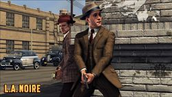 L.A. Noire - Image 24