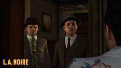 L.A. Noire - Image 25