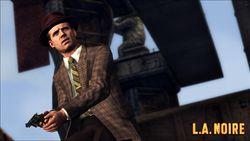 L.A. Noire - Image 26