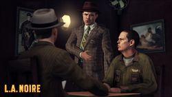L.A. Noire - Image 27