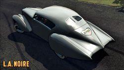 L.A. Noire - Image 28