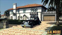 L.A. Noire - Image 29