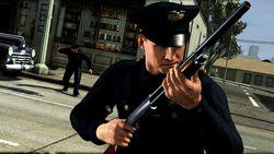 L.A. Noire - Image 2.