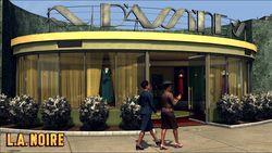 L.A. Noire - Image 31