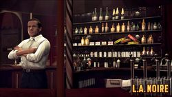 L.A. Noire - Image 34