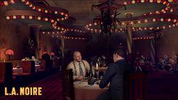 L.A. Noire - Image 35