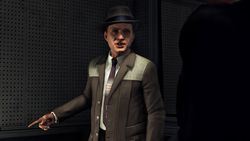 L.A. Noire - Image 36