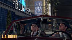 L.A. Noire - Image 38