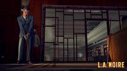 L.A. Noire - Image 39