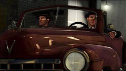 L.A. Noire - Image 3.