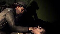 L.A. Noire - Image 40