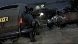 L.A. Noire - Image 41