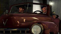 L.A. Noire - Image 42