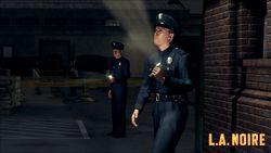L.A. Noire - Image 43