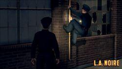 L.A. Noire - Image 44