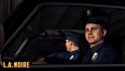 L.A. Noire - Image 45