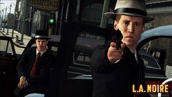 L.A. Noire - Image 46
