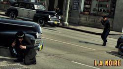 L.A. Noire - Image 48