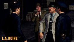 L.A. Noire - Image 49