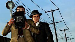 L.A. Noire - Image 4.