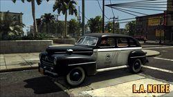 L.A. Noire - Image 50