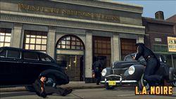 L.A. Noire - Image 51