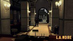 L.A. Noire - Image 52