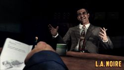 L.A. Noire - Image 54