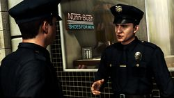 L.A. Noire - Image 55