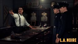 L.A. Noire - Image 56