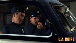 L.A. Noire - Image 57