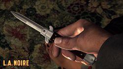 L.A. Noire - Image 58