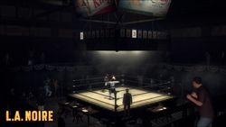 L.A. Noire - Image 59