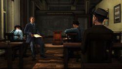 L.A. Noire - Image 5.