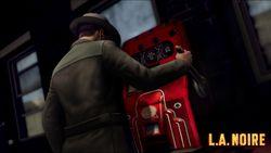 L.A. Noire - Image 60