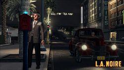 L.A. Noire - Image 61