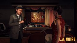 L.A. Noire - Image 62
