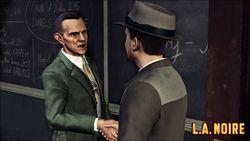 L.A. Noire - Image 63