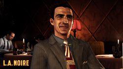 L.A. Noire - Image 64