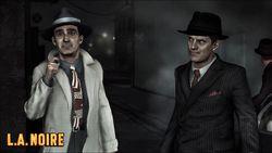 L.A. Noire - Image  65