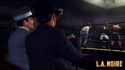 L.A. Noire - Image 66
