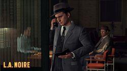 L.A. Noire - Image 67