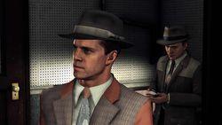 L.A. Noire - Image 68