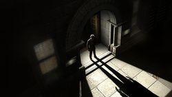 L.A. Noire - Image 6.