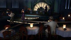 L.A. Noire - Image 7.