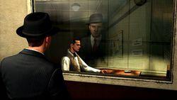 L.A. Noire - Image 9.