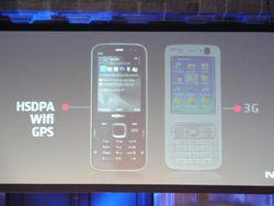 Nokia 02